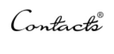 Contact`s