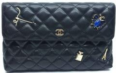 Клатч Chanel 382