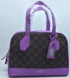 Сумка Louis Vuitton 94602