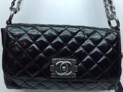 Сумка Chanel 2362