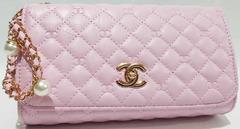 Клатч Chanel 2351