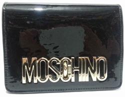 Сумочка Moschino 5351