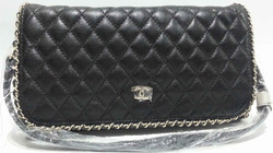Сумка Chanel 506