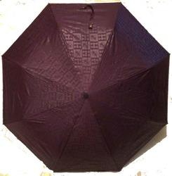 Зонт Hermes