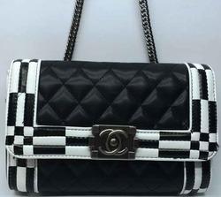 Сумка Chanel 28081