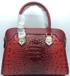 Сумка Louis Vuitton 41375