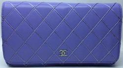 Клатч Chanel 2026