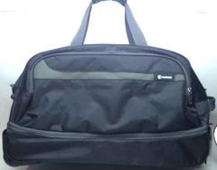 Дорожная сумка winpard