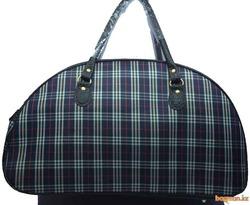 Дорожная сумка Runall R-0001