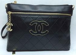 Chanel 8705