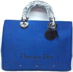 Сумка Christian Dior DIORISSIMO