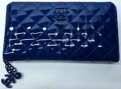 Портмоне Chanel 88711