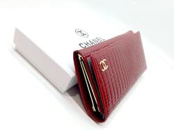 Кошелек Chanel 9010