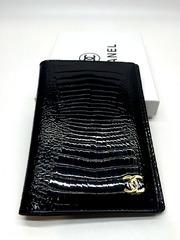 Обложка для паспорта Chanel
