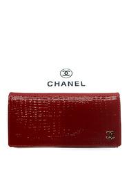 Кошелек Chanel 9045