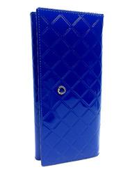 Купить подарок на 8 марта - женское портмоне MoroJenny 152-21