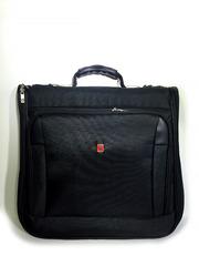 Кофр (сумка для перевозки костюма) Wenger на 2 костюма v38