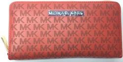 Портмоне Michael Kors 32012-3