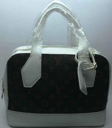 Сумка Louis Vuitton 502