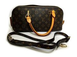 7559441ee001 СУМКИ - сумки алматы - Купить в интернет магазине.