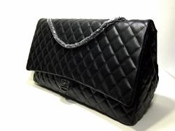 Легкая дорожная сумка для женщин Chanel 2563Y