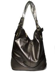Кожаная вместительная сумка Bonilarti Oalengi 1715