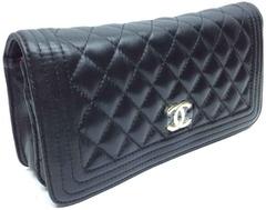 Клатч Chanel 67093