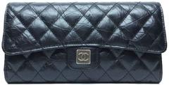 Клатч Chanel 91808