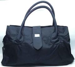 Дорожная сумка Epol 2799
