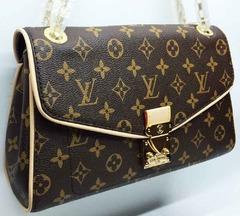 Сумка Louis Vuitton 40998