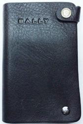 Визитница Bally 971-16