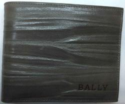 Портмоне Bally 710-41
