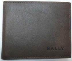Портмоне Bally 8849-2