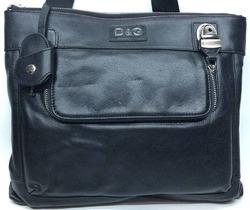 Сумка-планшет Dolce&Gabbana