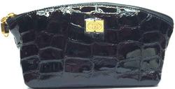 Косметичка Wanlima 50971
