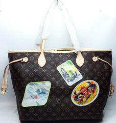 Сумка Louis Vuitton 40157