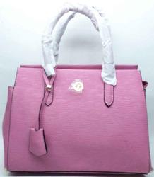 Сумка Louis Vuitton 2648