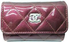 Ключница Chanel 012