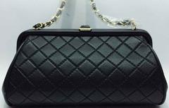 Сумочка Chanel 9701