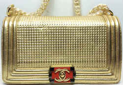 Сумка Chanel 037