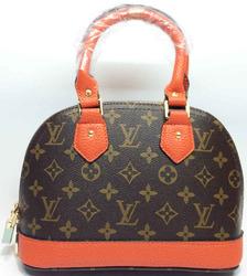 Сумка Louis Vuitton 94595