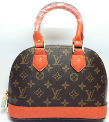 Сумка Louis Vuitton 94595