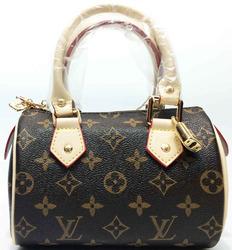 Сумка Louis Vuitton 94068