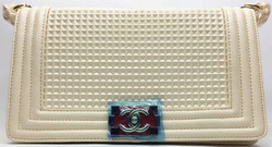 Сумка Chanel 6028