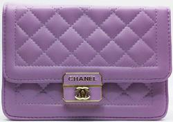Сумочка Chanel 5503