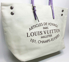 Сумка Louis Vuitton 18095