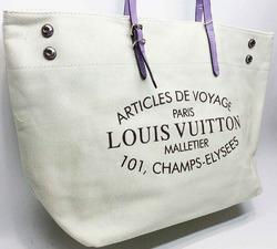 Сумка Louis Vuitton 18095