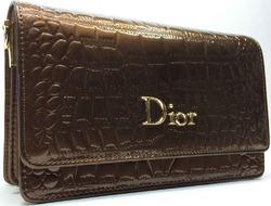Клатч Dior