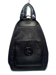 Рюкзак - сумка, трансформер от Gucci DF14