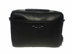 Барсетка - мини портфель  HT 411-8